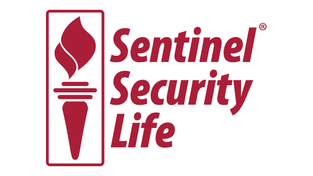 sentinel security final expense insurance