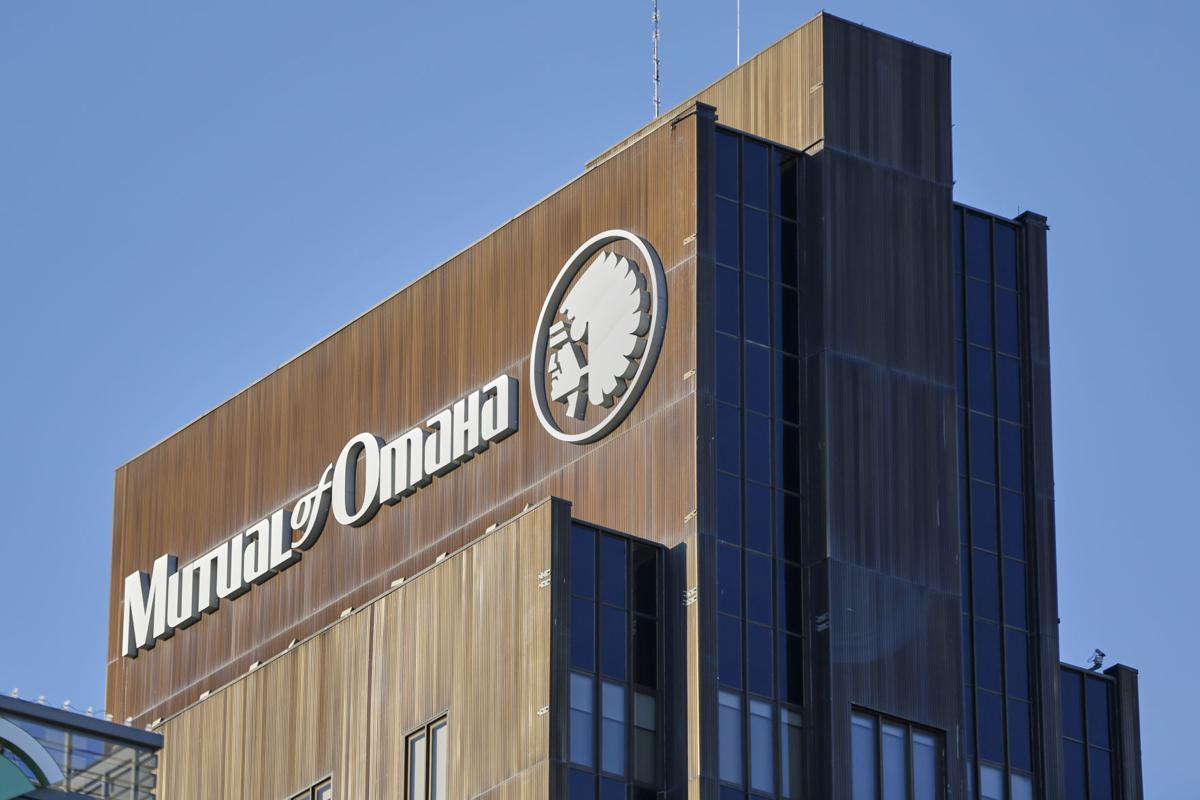 mutual of omaha final expense insurance