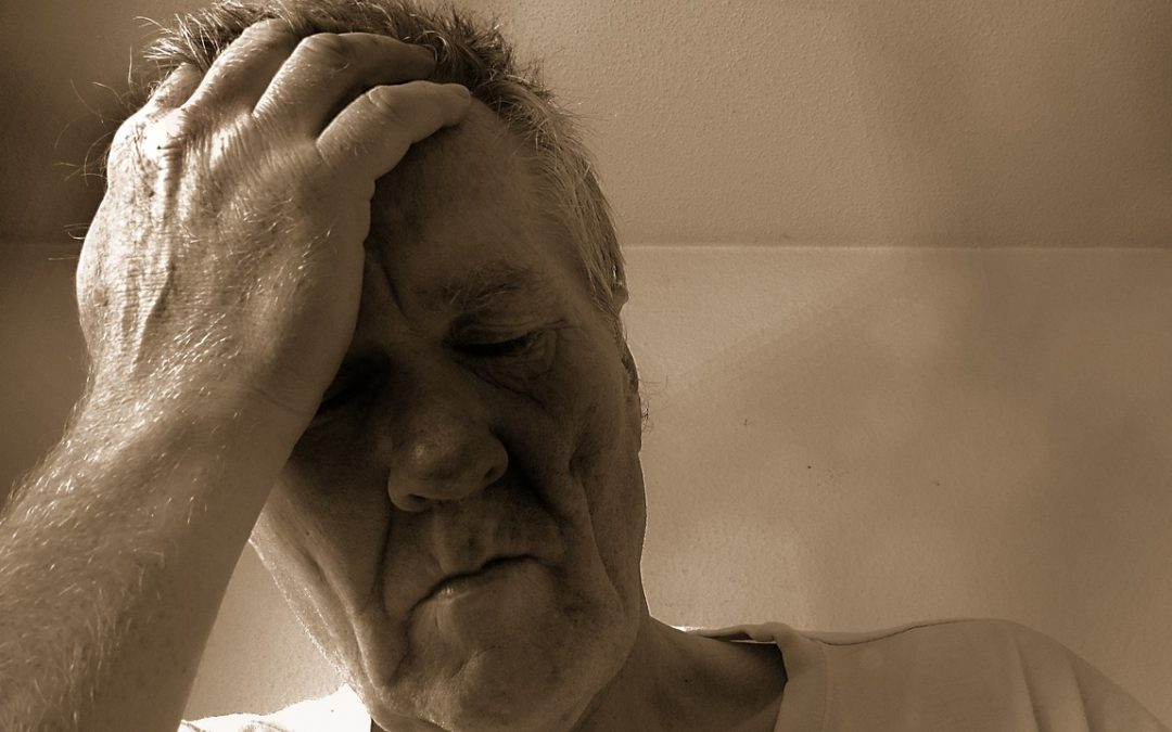 burial insurance with chronic fatigue syndrome