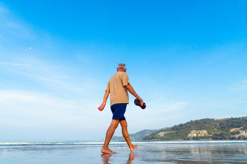 Affordable Burial Insurance for Seniors ...